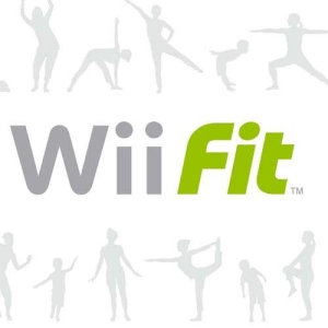 wii-fit_300x300